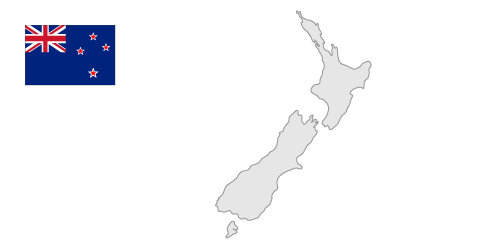 Line Drawing New Zealand Map : キウイフルーツの巻 青森市・五所川原市で弁当の仕出し・宅配なら木戸食品